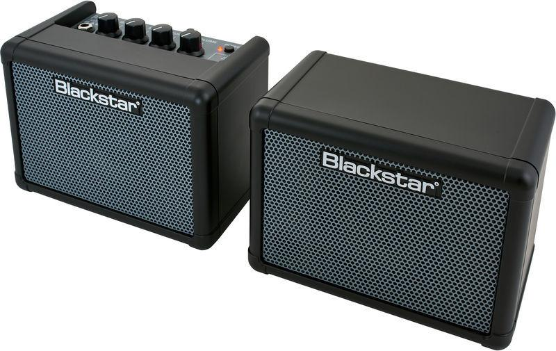 Blackstar FLY3BASSPAK