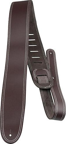Perris Leathers LTD P25-184 BROWN