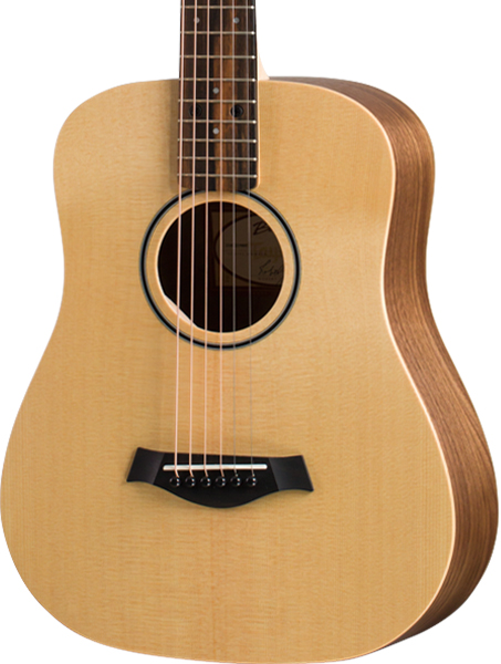 Taylor BT1(Walnut)