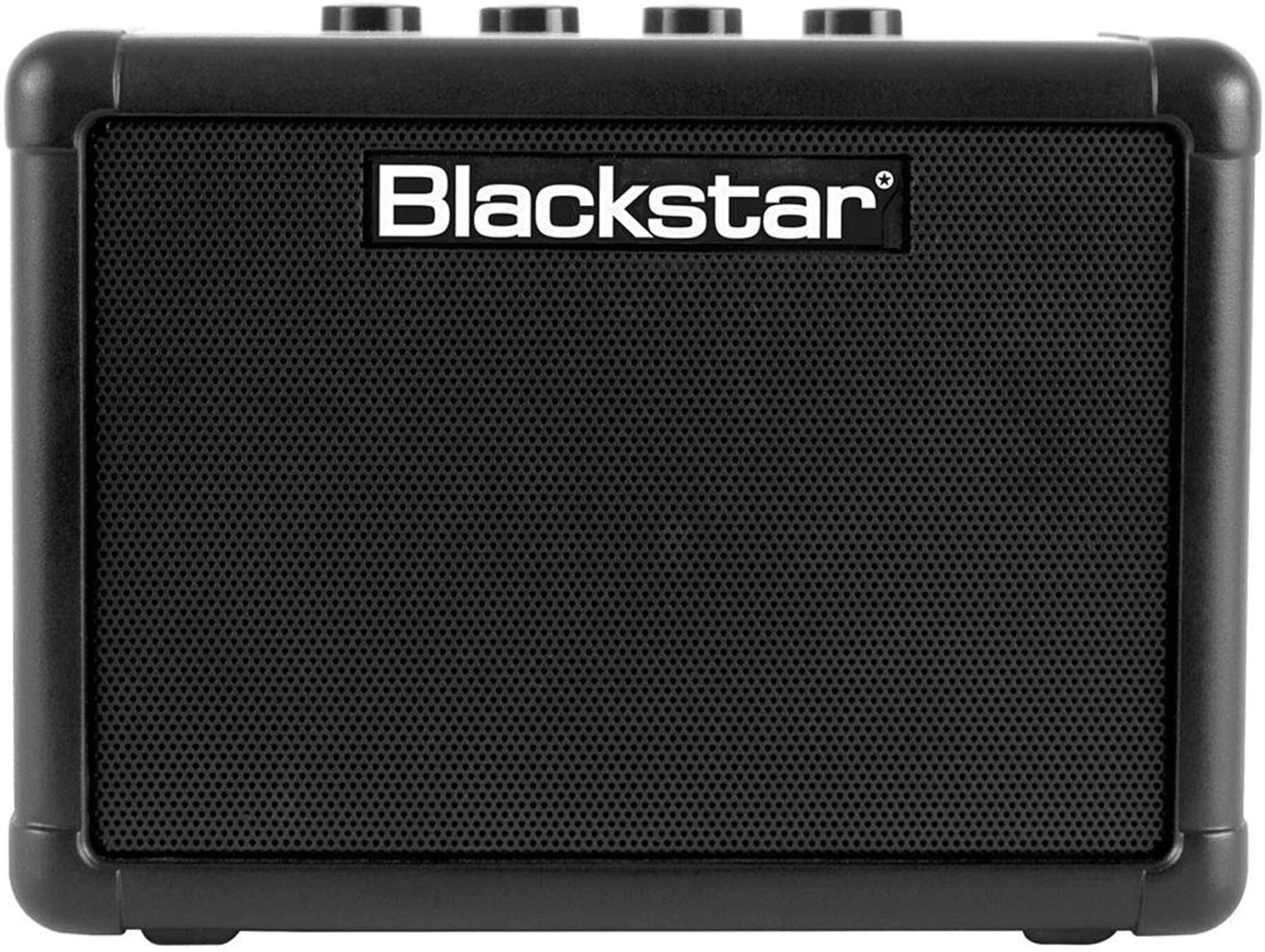 Blackstar FLY3BASS