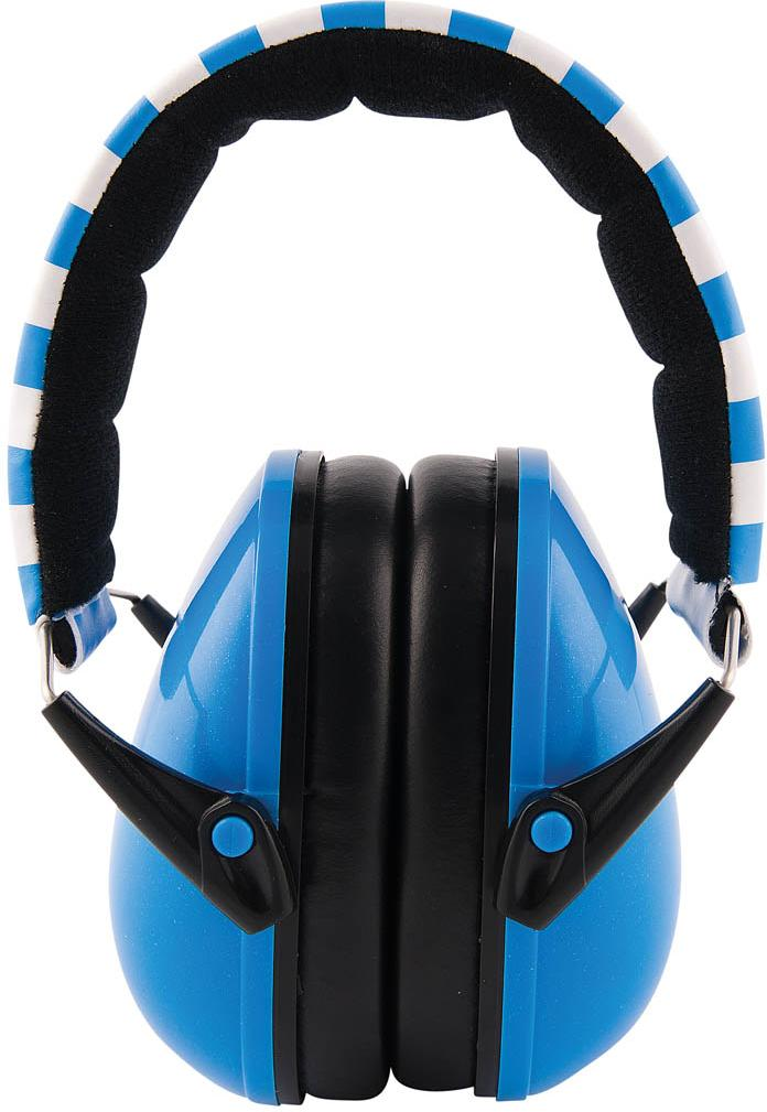 Alpine Hearing Protection 111.82.323