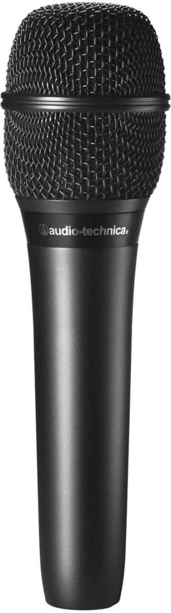 Audio-Technica AT2010