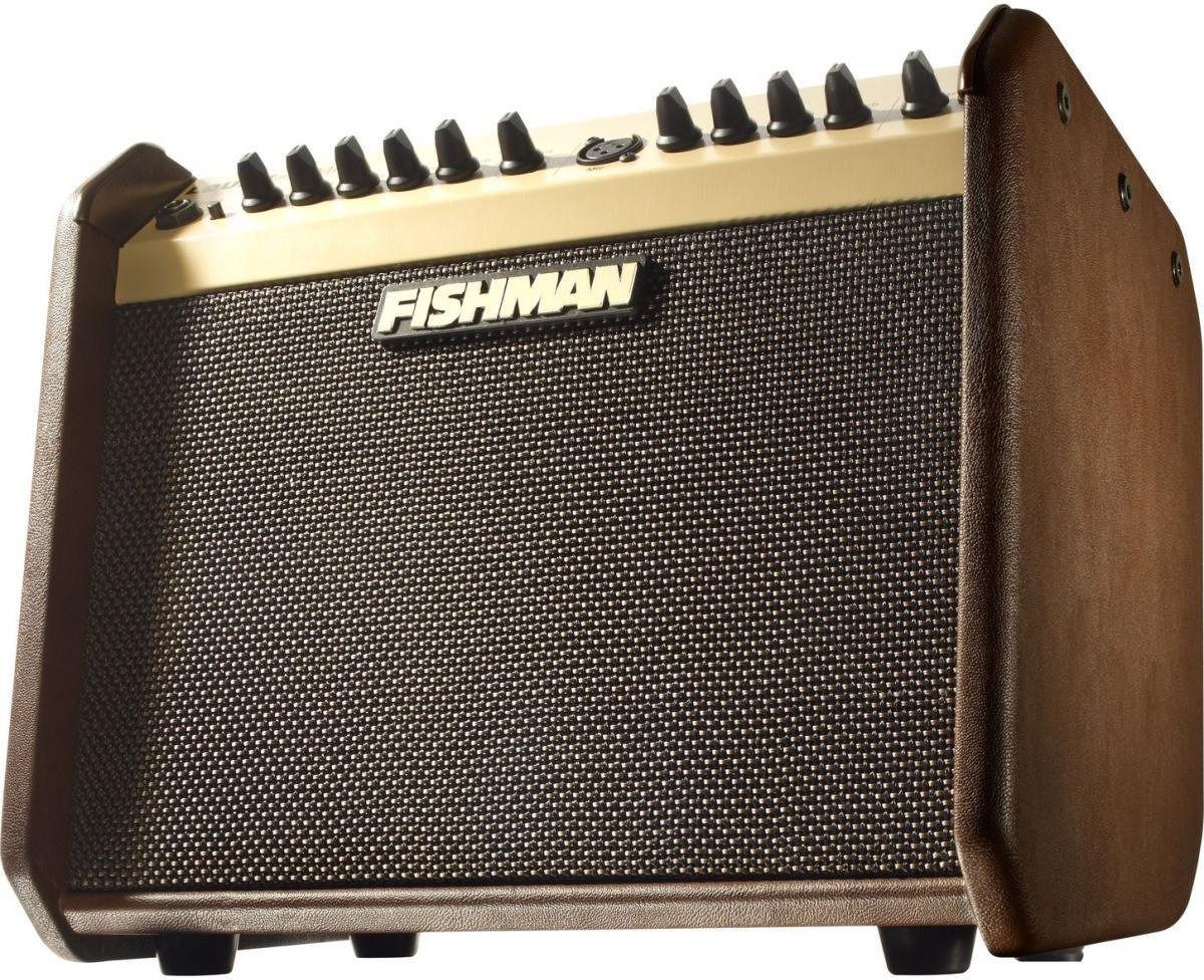 Fishman PROLBX500