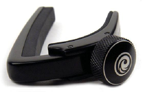 Planet Waves PW-CP-06