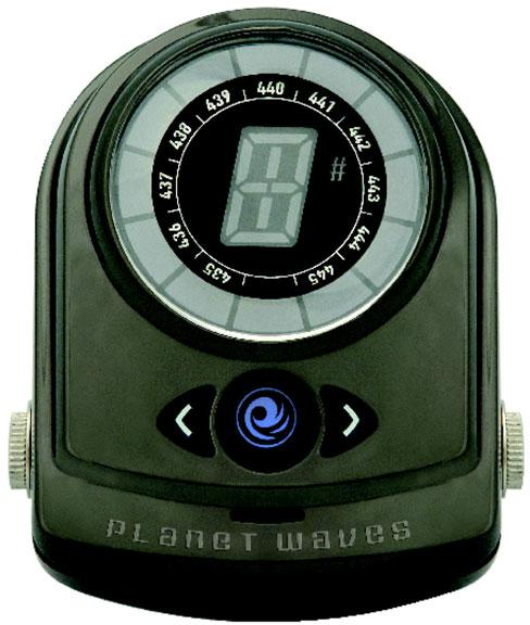 Planet Waves PW-CT-07