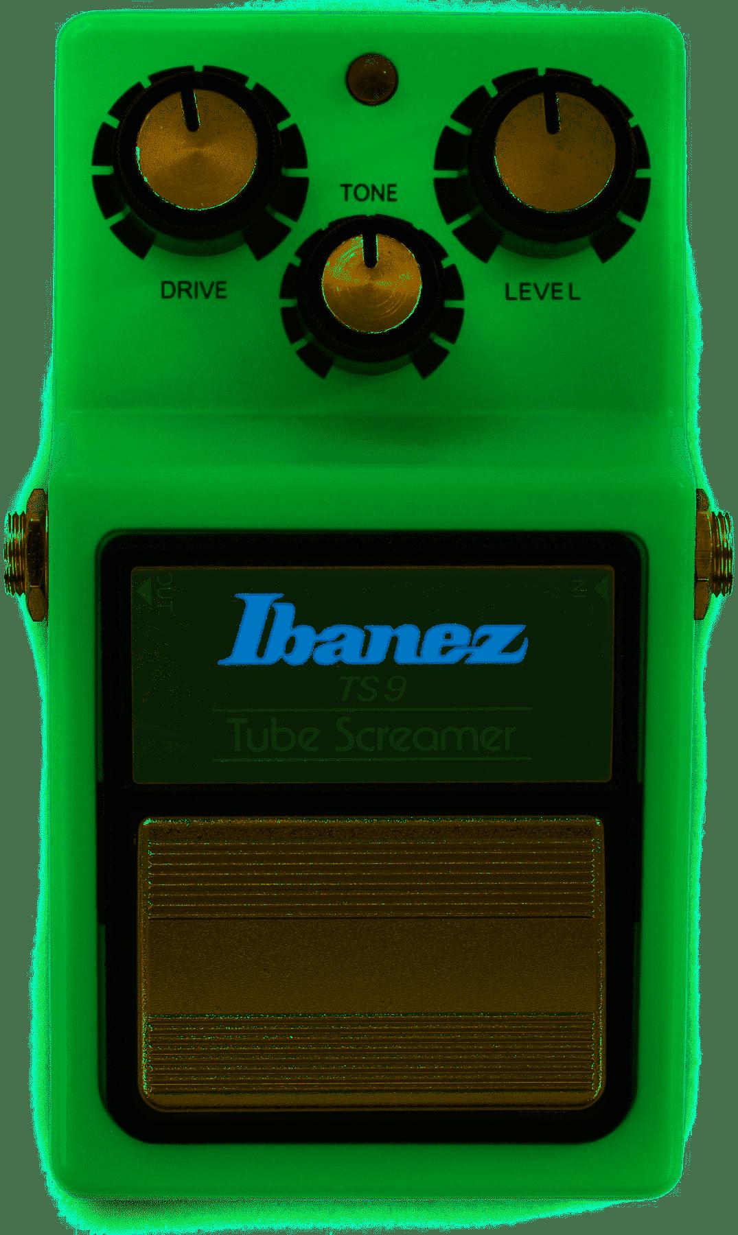 Mehrere Geräte an Soundbar anschließen