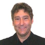 Tim Kamak