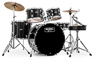 Mapex RB5294FTC-DK