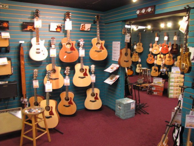 george 39 s music music lessons music store orlando fl musical instruments music lessons. Black Bedroom Furniture Sets. Home Design Ideas