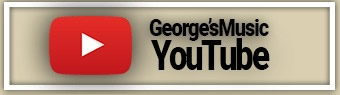 George's Music YouTube Channel