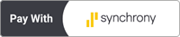 Pay with Synchrony