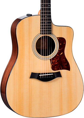 Taylor 210ce Plus (Rosewood)