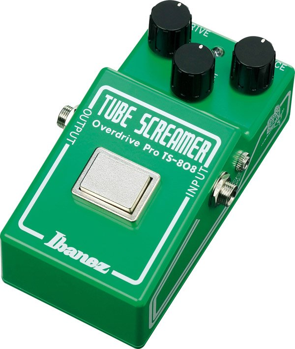Ibanez TS80835th